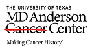 MD Anderson logo.png