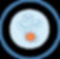 Icon Nanotech8.png
