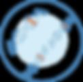 Icon Nanotech2.png