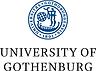 uni of gothenburg.png
