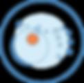 Icon Nanotech9.png
