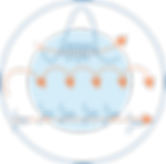 Icon Nanotech4.png