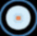 Icon Nanotech7.png