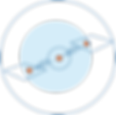 Icon Nanotech3.png