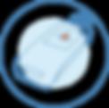 Icon Nanotech10.png