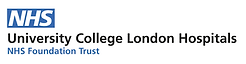 UCL NHS.PNG