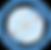 Icon Nanotech1.png