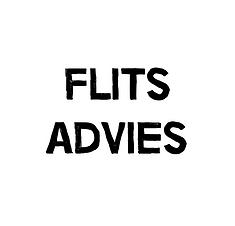 flitsadvies.png