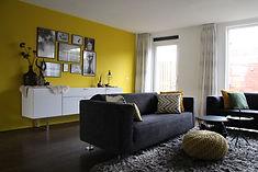 Kleuradvies_Almere.jpg