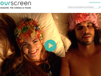 Scumbag signs UK Theatrical with Ourscreen