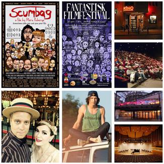 See you soon Lund International Fantastic Film Festival!