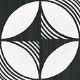 Caprice_Deco_Black_&_White___Pavé_Tile_C