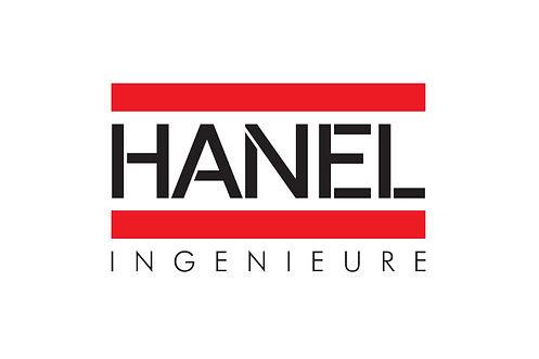 Hanel_INGENIEURE_cmyk.jpg