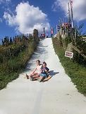 farm fall birthday giant slide playground hudson valley ny.jpg
