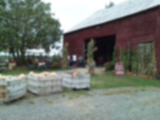 Fall fun pricingat Hurds Family Farm