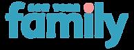 NYF-Logo_NYF-Colour-Header.png