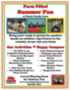 summer 2020 camp advertisement-page-001.