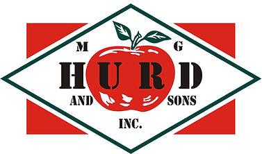 M.G. Hurd Logo_edited.jpg