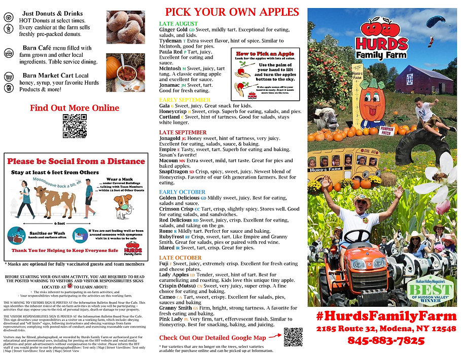 2021 map cover with apples-page-001 (2).jpg