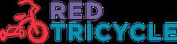 rt-logo-inline-250.png