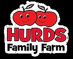 HFF Good Logo png.png