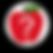 Apple Hurds Family Farm Clipart copy.png