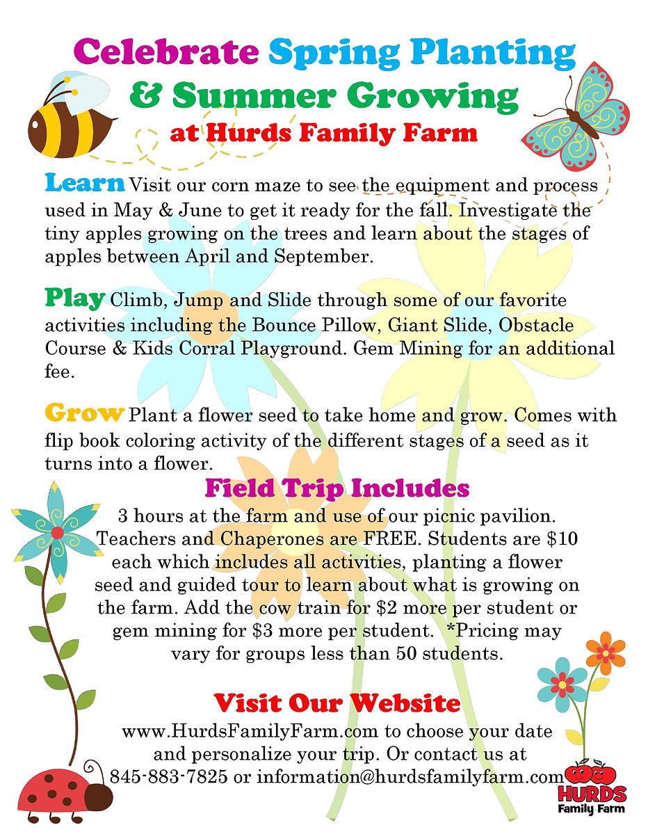 spring field trips 2020-page-001.jpg