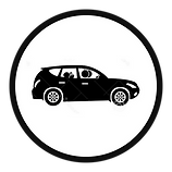 car%20with%20circle_edited.png