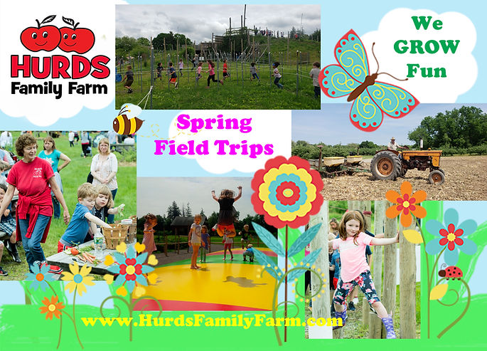 june spring field trip advertisement.jpg