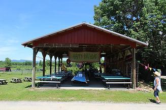 pavillion party birthday summer july august rental hudson valley outdoor.JPG