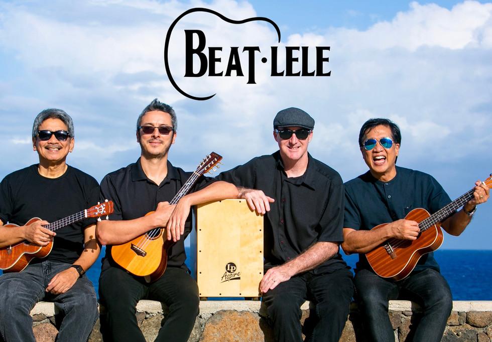 Beat-lele