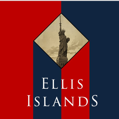 Ellis IslandS