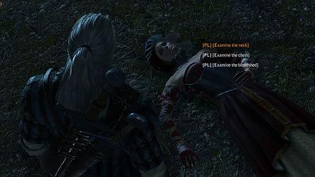 Examine corpse 1.jpg