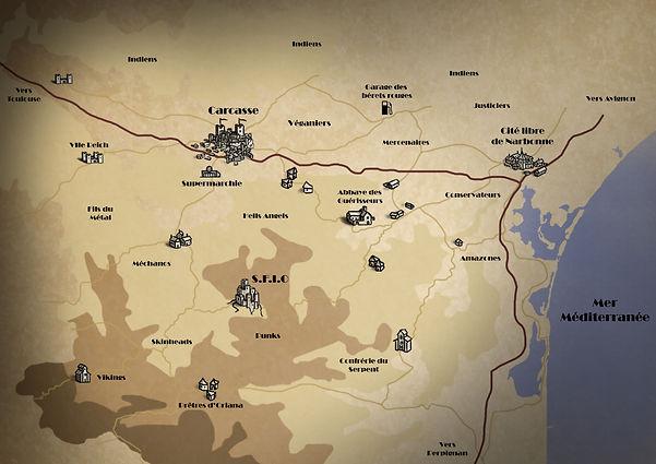 Map Aude (2).jpg