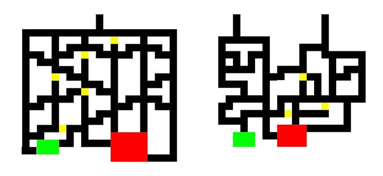 LevelDesign Pascal_edited.jpg