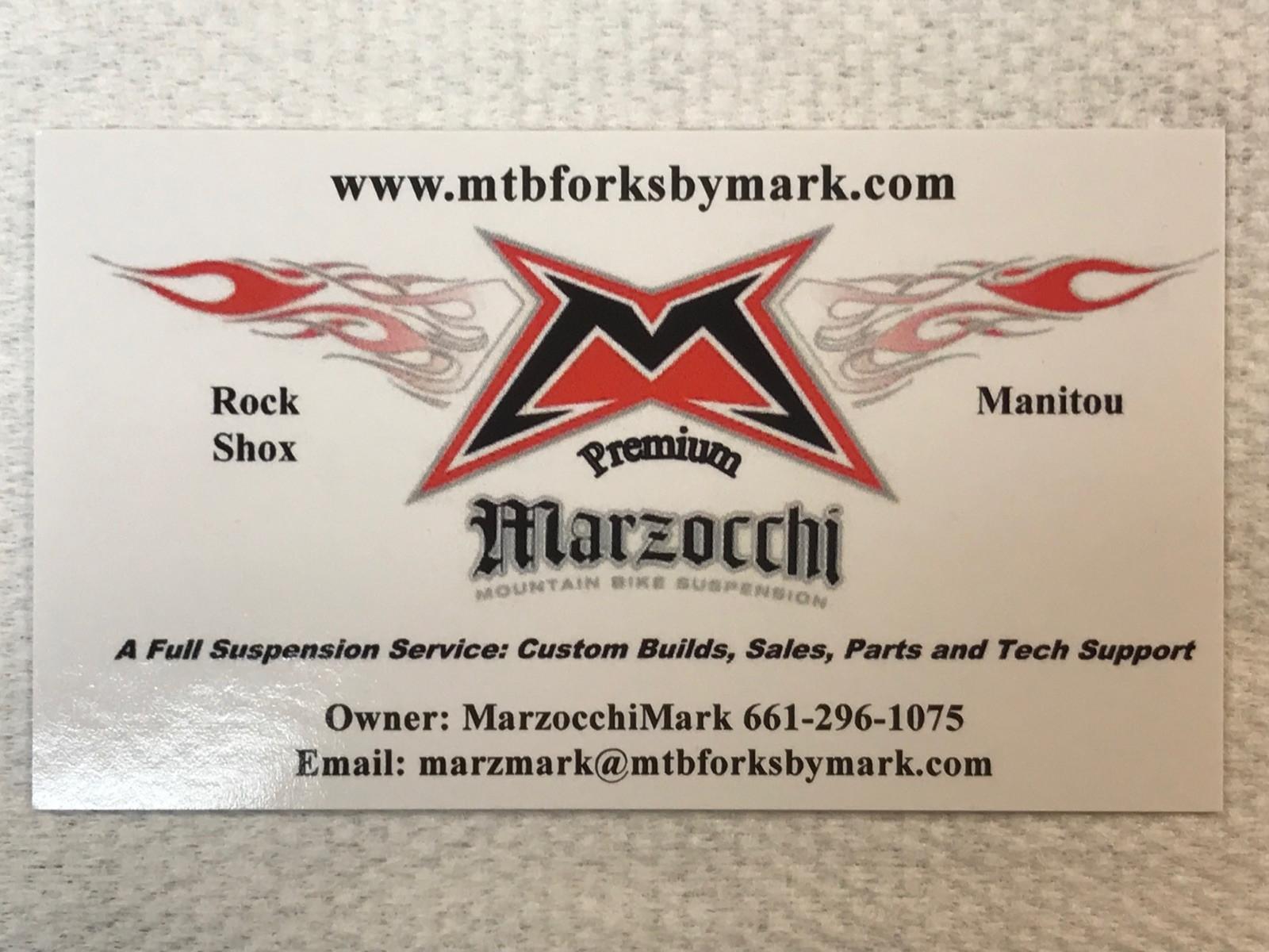 www.mtbforksbymark.com