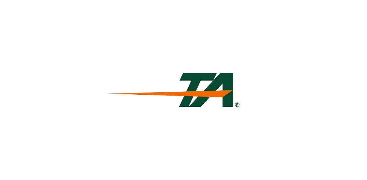 Transportadora TA