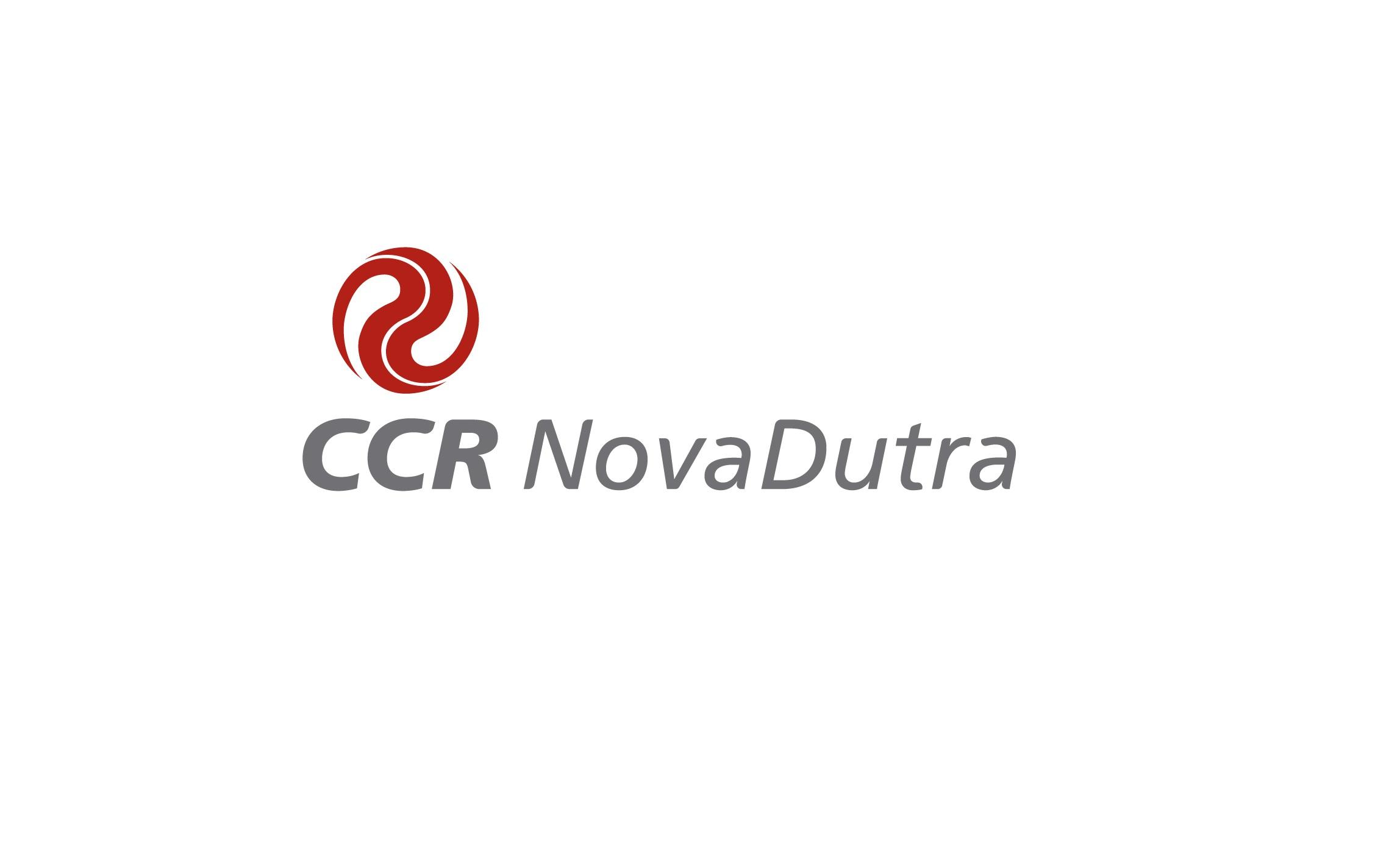 CCR NOVA DUTRA