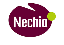 Nechio Congelados