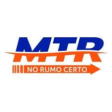 MTR LOGICÍSTICA