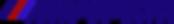 logo transparente .png