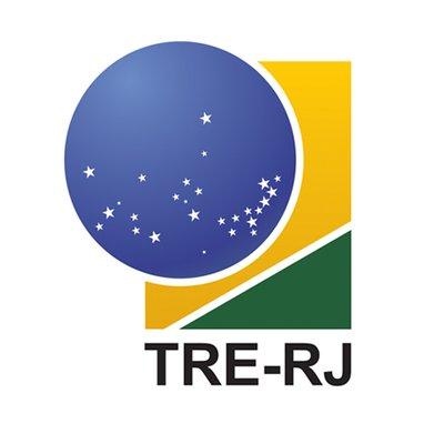 Tribunal Regional Eleitoral - Rio de Janeiro