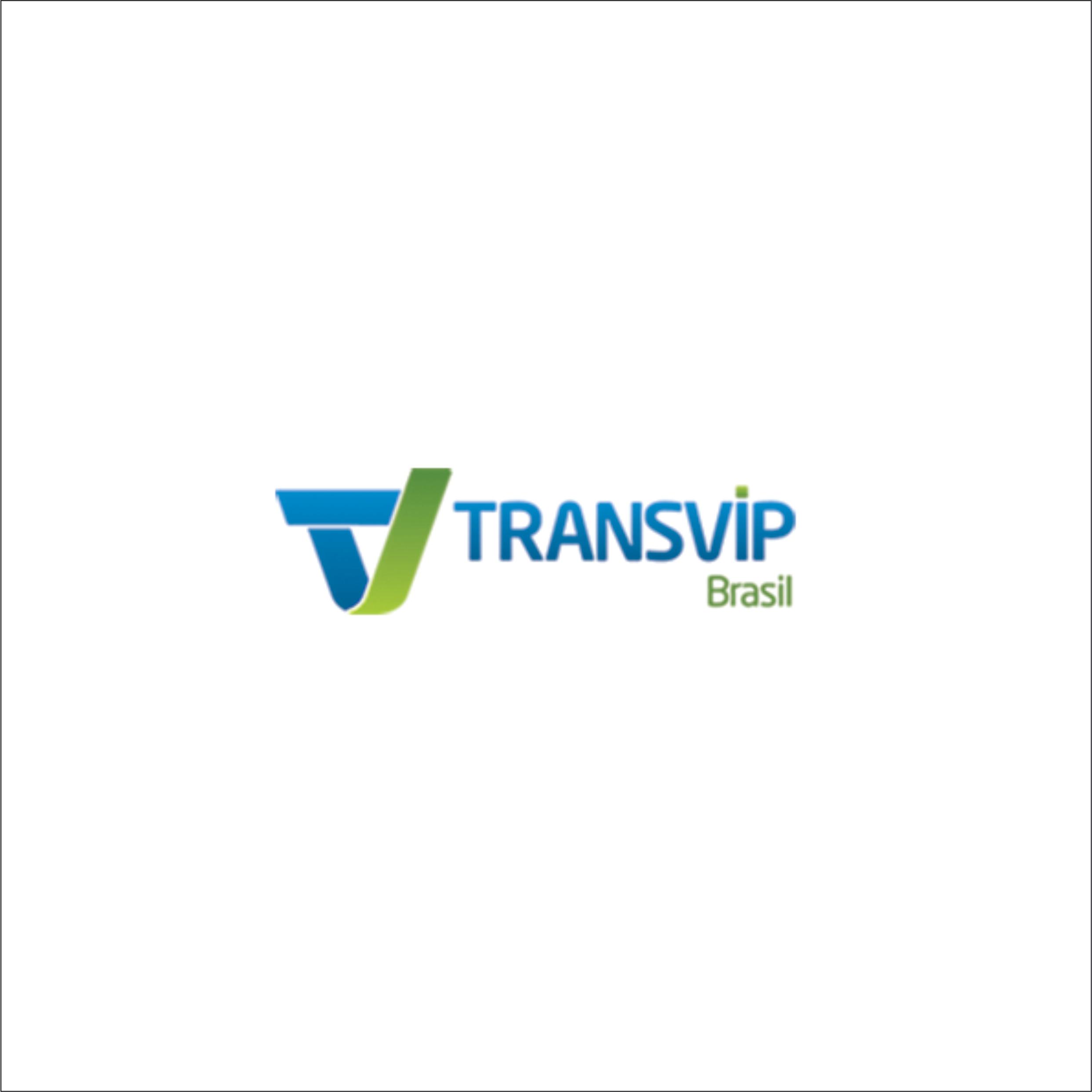 Transvip Transporte de Valores