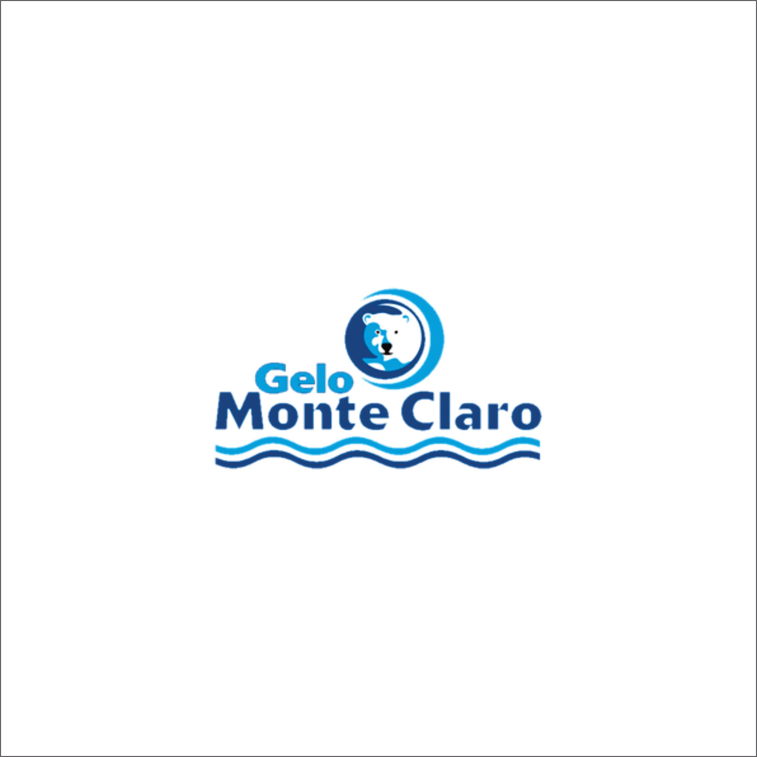 Gelo Monte Claro