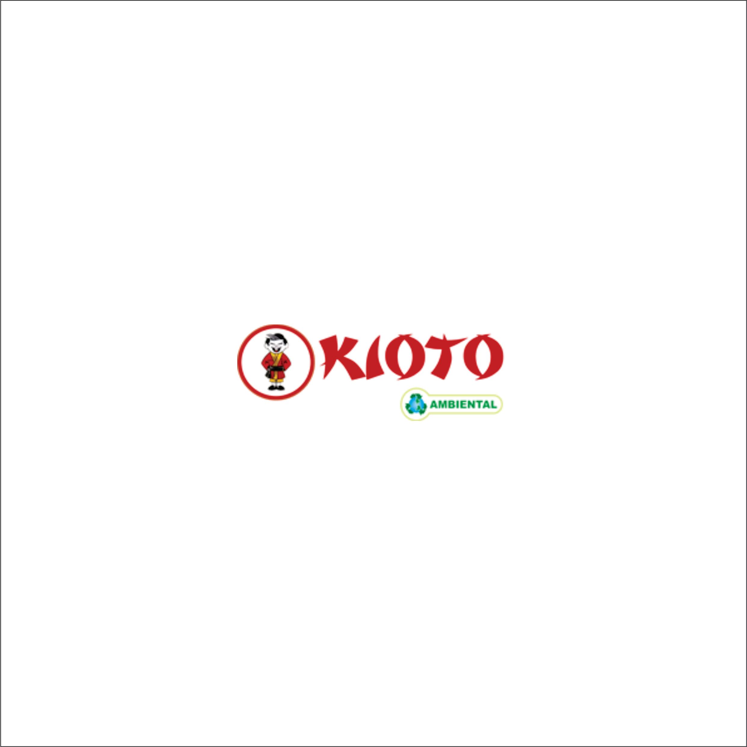 Kioto Ambiental