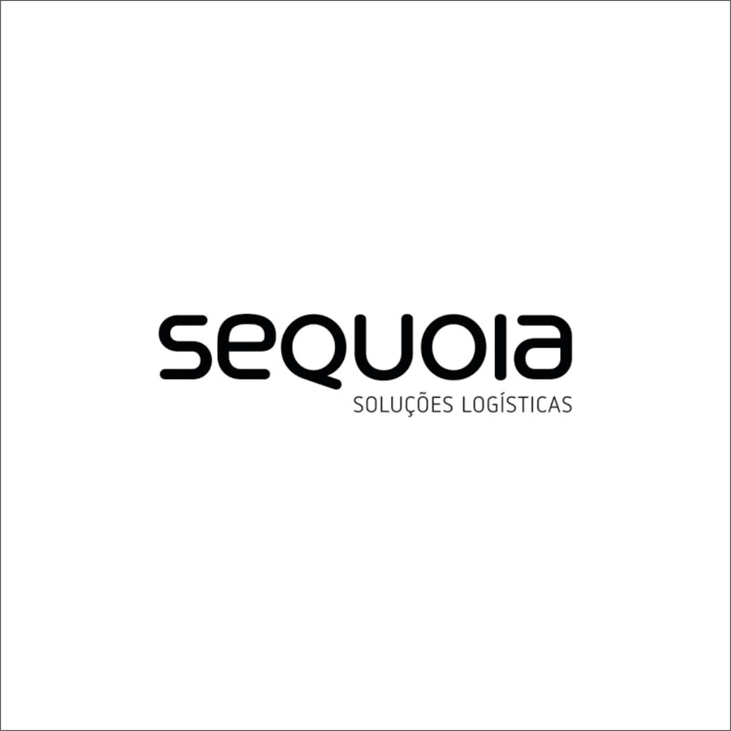 Sequoia Log