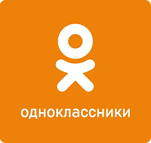 ok-vertical-orange.png