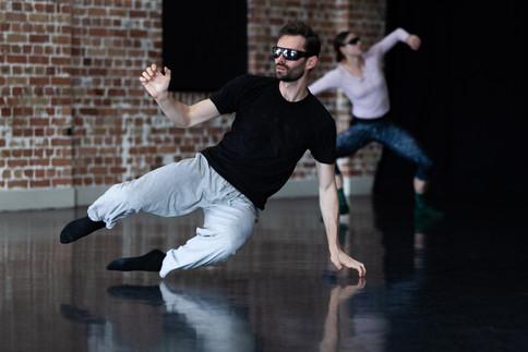 Australasian Dance Collectove