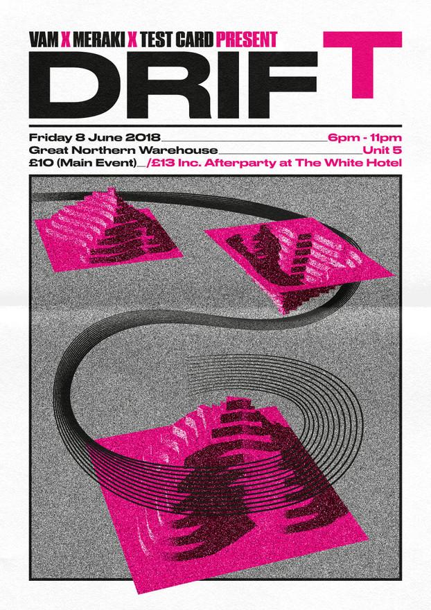 Drift-Web.jpg