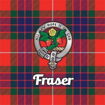 002844_Glass_Fraser.jpg